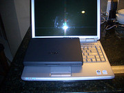 BUY BRAND NEW Dell PS M1710 PC Notebook.....$500usd
