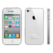 FOR SALE: APPLE IPHONE 4G 32GB AND BLACKBERRY UNCLOCKED BRAND NEW