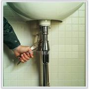 Restore All Plumbing
