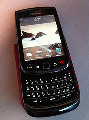 For Sale: brand new blackberry torch 9800 100% unlocked