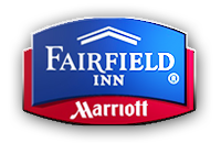 Hotels in Flagstaff AZ
