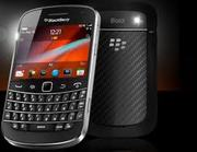BlackBerry Bold Touch 9900 Arabic Keypad Smartphone