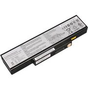 discount ASUS X77VG Battery|6cell asus x77vg battery