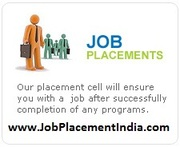 Job Opening For BE,  BTech,  BSc,  MSc,  Diploma Freshers