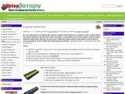 Buy Laptop motherboard| Buy  Laptop & Laptop motherboard online