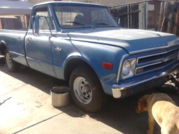 LOOK>>1968 Chevy C10