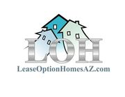 Great Opportunity!Homes for Lease to own Property Now in Glendale