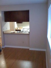 Condo is Ready to Move IN! For rent in Tempe,  Arizona