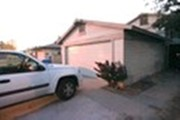 Phoenix house for rent! Beautifully Remodeled houses..