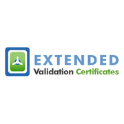 Get GeoTrust True BusinessID with EV SSL certificate @ low price of $139.00 per year