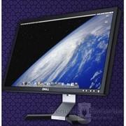 Dell UltraSharp U2711 Monitor with Premier Color