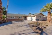 ஃ ஃ ஃ Great Opportunity! Buy a Home Now in Arizona! ஃ ஃ ஃ