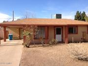 Properties in Arizona For Sale! Call US now for Details