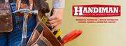 Handiman Inc. Is Best Home Remodeling Contractor In Phoenix
