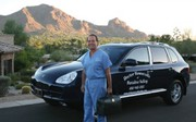 Get Urgent Care Services in Scottsdale,  Paradise Valley,  Phoenix area.