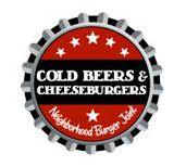 Cold Beer & Cheeseburgers[20831 N Scottsdale Road Scottsdale AZ 85255]