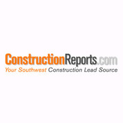 Construction Lead Source in Arizona