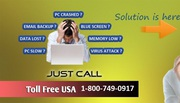 Quick Assistance for Dell Printer Support 18007490917