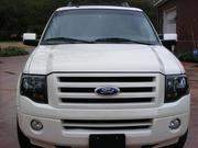 ****** 2007 Ford Expedition Limited *******