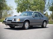 1985 Ford 2.3L 140Cu. In.
