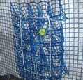 Custom Safety and Sports Netting and Pitching Machines