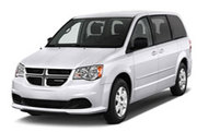 Personalized Airport Shuttle Service Buckeye in budget! Find More