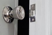 Full Service Locksmith in Phoenix - Downtown Locksmith
