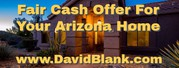 Sell Your Phoenix Arizona House Fast