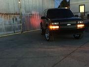 1999 Chevrolet Tahoe SPORT