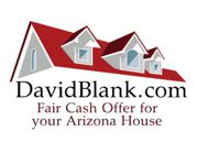 Sell Your Sun City Arizona House Fast