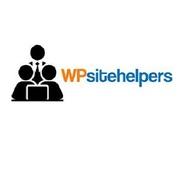 WPsitehelpers