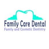 Dentist in 85204
