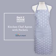 Buy Aprons Online USA | Cooking,  Grilling,  Baking,  Crafting,  Gardening