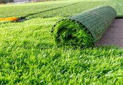 Do you really need artificial grass for your Mesa AZ homes?