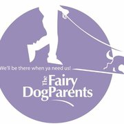 Pet Products Store Online - The Fairy Dog Parents