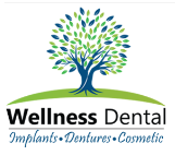 Best Dentist in Phoenix | Wellness Dental